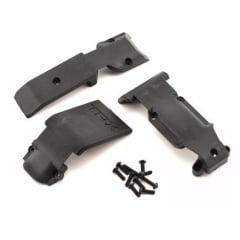 TRAXXAS - TRAX 5337 Proteção dianteira para chassis