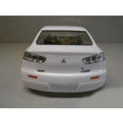 BOLHA POINT - BP 0039 - BOLHA LANCER EVO X GT ESC. 1/10 S/PI