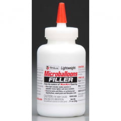 TOP FLITE - MICROBALLOONS FILLER - TOPR 1090