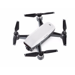 Drone DJI Spark Combo Fly More