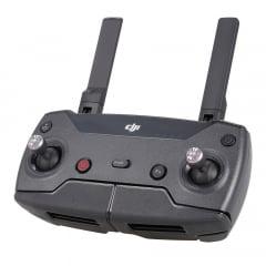 DJI - DRONE DJI SPARK + CONTROLE
