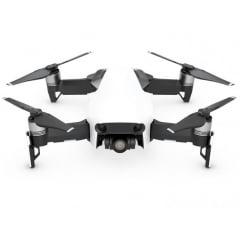 Drone DJI Mavic Air Fly More Combo - Câmera 4K/Ultra HD