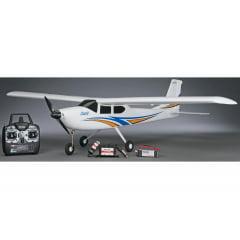 FLZA 3010 - Aero Flyzone Sensei EP Trainer RTF 48