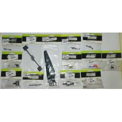 COMBO PEÇAS BLADE MCOPx/BCP/120SR