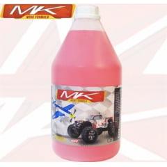 COMB MK - 30% EXTRA G (AUTO) MK