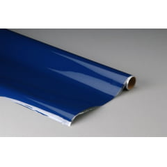 TOP FLITE - MONOKOTE SAPHIRE BLUE - TOPQ 0226