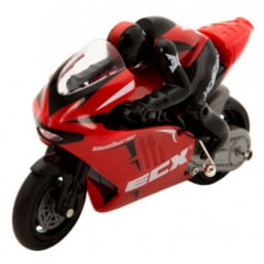 ECX - 1/14 Outburst Motorcycle RTR, Red (ECX01004T2)