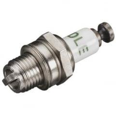 DL - DL55100 Vela Ignição p/ Motor gasolina