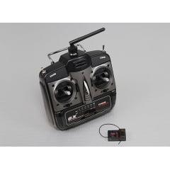 TURNIGY - RADIO 5X 2.4GHZ 5 CH