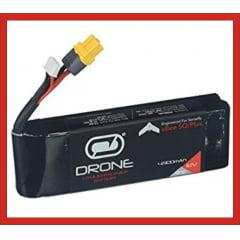 VENON - Bateria Venon 20c 3s 2200mah 11.1v Lipo Drone Battery (15096)