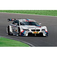 REVELL - BMW M3 DTM 2012 Martin Tomzcyk - 1/24 - 07082