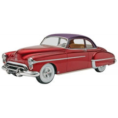 REVELL - Olds 1950 Custom - 1/25 - 854022