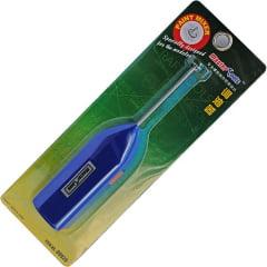 MASTER TOOLS Misturador de tintas 09920