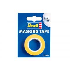 REVELL Fita semiadesiva para máscara de pintura (Masking TaPE 39696
