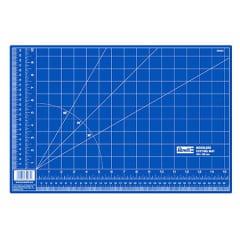 REVELL - Placa de corte auto-reparável - 450 x 300 mm - 39057