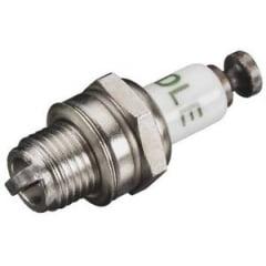 DLE - Vela Ignição CM-6 - Spark Plug DLEG5626